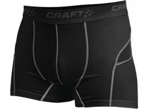 Craft Men\'s Cool Bike Boxer black
